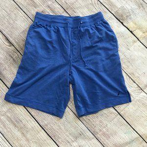 Nautica Sleepwear Men's Pajama Shorts Size Small